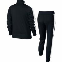Treninguri barbati Nike M NSW Woven Basic negru 861778 010