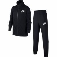 Treninguri Nike B NSW Poly AJ5449 010 pentru copii