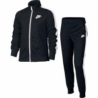 Treninguri Nike NSW Tricot 806395 010 copii