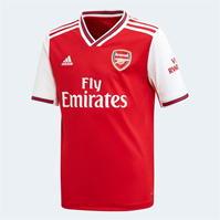 Tricou Acasa adidas Arsenal 2019 2020 pentru copii