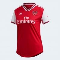 Tricou Acasa adidas Arsenal 2019 2020 pentru Femei
