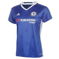 Tricou Acasa adidas Chelsea pentru Femei