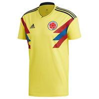 Tricou Acasa adidas Colombia 2018