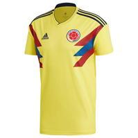 Tricou Acasa adidas Colombia 2018 pentru copii