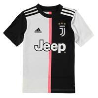 Tricou Acasa adidas Juventus 2019 2020 pentru copii
