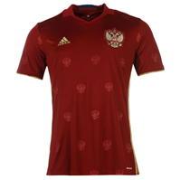 Tricou Acasa adidas Russia 2016
