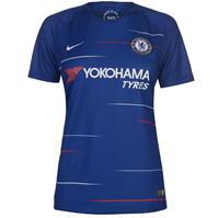 Tricou Acasa Nike Chelsea 2018 2019 pentru Femei