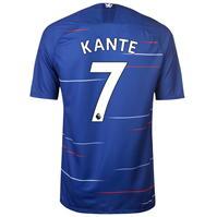 Tricou Acasa Nike Chelsea NGolo Kante 2018 2019