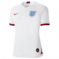 Tricou Acasa Nike Anglia Cupa Mondiala 2019 pentru Femei pentru femei