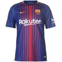 Tricou Acasa Nike Barcelona 2017 2018