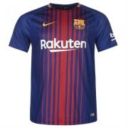 Tricou Acasa Nike Barcelona Coutinho 2017 2018