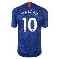 Tricou Acasa Nike Chelsea Eden Hazard 2019 2020 pentru copii