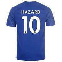 Tricou Acasa Nike Chelsea Hazard 2017 2018
