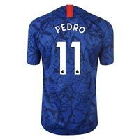 Tricou Acasa Nike Chelsea Pedro 2019 2020 pentru copii
