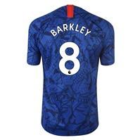 Tricou Acasa Nike Chelsea Ross Barkley 2019 2020 pentru copii