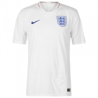 Tricou Acasa Nike Anglia Vapor 2018