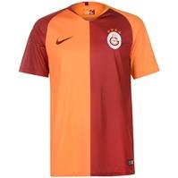 Tricou Acasa     Nike      Galatasaray 2018 2019