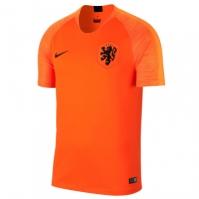 Tricou Acasa Nike Holland 2018