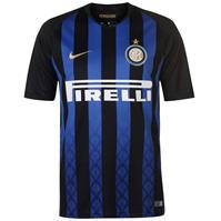 Tricou Acasa Nike Inter Milan 2018 2019