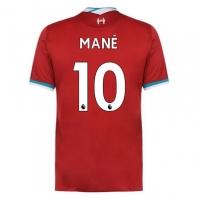 Mergi la Tricou Acasa Nike Liverpool Sadio Mane 2020 2021