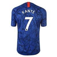Tricou Acasa Nike Ngolo Kante 2019 2020