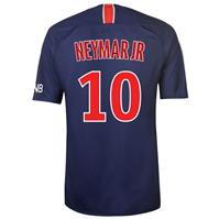 Tricou Acasa Nike Paris Saint Germain Neymar 2018 2019 copii