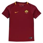 Tricou Acasa Nike Roma 2017 2018 pentru copii