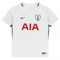 Tricou Acasa Nike Tottenham Hotspur 2017 2018 pentru copii