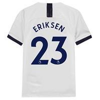 Tricou Acasa Nike Tottenham Hotspur Christian Eriksen 2019 2020 pentru copii