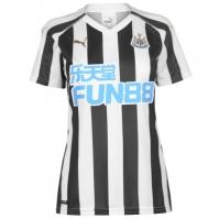 Tricou Acasa Puma Newcastle United 2018 2019 pentru Femei