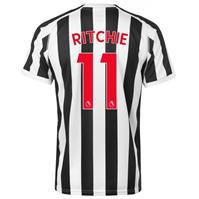 Tricou Acasa Puma Newcastle United Matt Ritchie 2018 2019