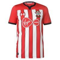 Tricou Acasa Under Armour Southampton 2018 2019