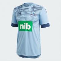 Tricou adidas Blues Rugby pentru Barbati