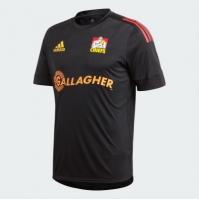 Tricou adidas Chiefs Rugby pentru Barbati