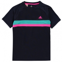 Tricou adidas Club pentru baietei