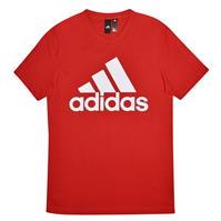 Tricou adidas Essential Linear pentru Barbati