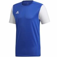 Tricou Adidas Estro 19 JSY DP3231 copii teamwear adidas teamwear