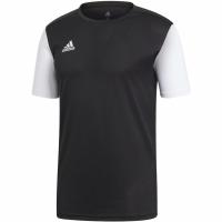 Tricou Adidas Estro 19 JSY DP3233 copii teamwear adidas teamwear