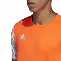 Tricou Adidas Estro 19 JSY DP3236 copii teamwear adidas teamwear