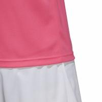 Tricou Adidas Estro 19 JSY DP3237 copii teamwear adidas teamwear