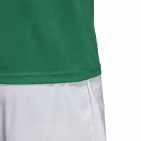 Tricou Adidas Estro 19 JSY DP3238 barbati teamwear adidas teamwear