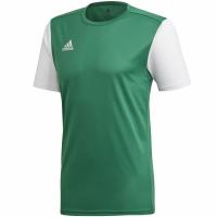 Tricou Adidas Estro 19 JSY DP3238 copii teamwear adidas teamwear