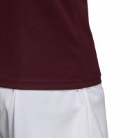 Tricou Adidas Estro 19 JSY DP3239 copii teamwear adidas teamwear