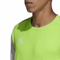 Tricou Adidas Estro 19 JSY DP3240 copii
