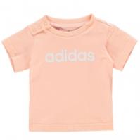 Tricou adidas Favourite Babies