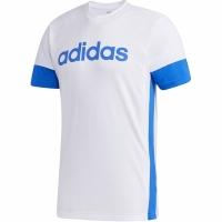Tricou Adidas M D2M alb FL0268 pentru Barbati