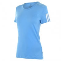 Tricou adidas Run It