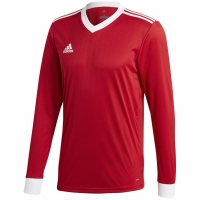 Tricou Adidas Table 18 JSY L CZ5456 copii adidas teamwear