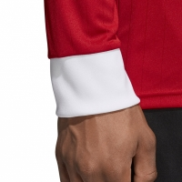 Tricou Adidas Table 18 JSY L CZ5456 barbati teamwear adidas teamwear
