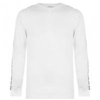 Bluza maneca lunga Airwalk